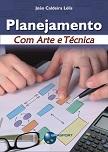 Planejamento com Arte e Técnica