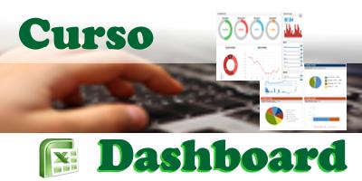 Curso Dashboard